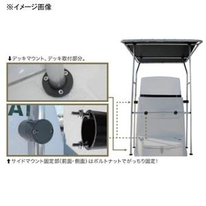 【送料無料】bmojapan(ビーエムオージャパン) T-トップライト1050 MA080-2