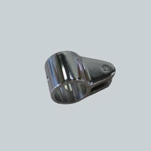 アウトドア&フィッシング ナチュラムbmojapan(ビーエムオージャパン) SUSナックル(セールボート用) 22002