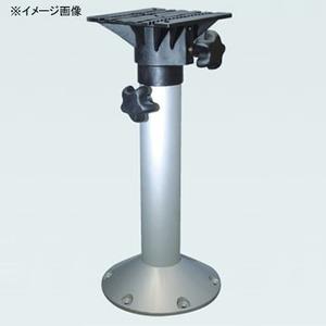 【送料無料】bmojapan(ビーエムオージャパン) シートペデスタル 340-510mm C12590D