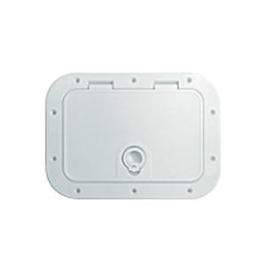 bmojapan(ビーエムオージャパン)アクセスハッチ