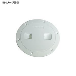 bmojapan(ビーエムオージャパン) インスペクションハッチ 4インチ C13021W6