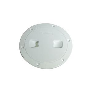 bmojapan(ビーエムオージャパン) インスペクションハッチ 6インチ C13025W6