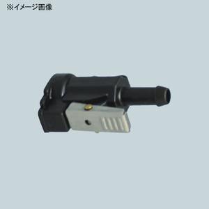 bmojapan(ビーエムオージャパン) フィッティング ヤマハ 3/8インチ C14536