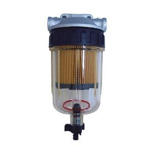 【送料無料】bmojapan(ビーエムオージャパン) 油水分離器フルセット 10M C14370-10