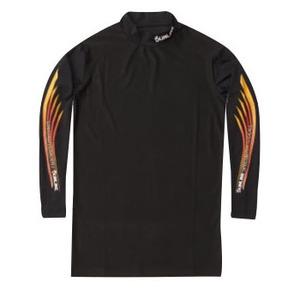 サンライン(SUNLINE) フィットDRYシャツIII SCW-5528CW フィッシングシャツ