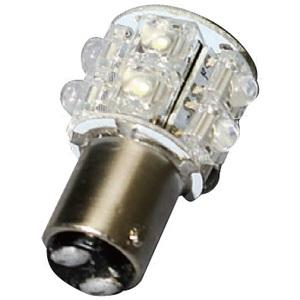 アウトドア&フィッシング ナチュラムbmojapan(ビーエムオージャパン) ナビゲーションLEDライト C91010