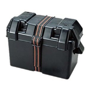 bmojapan(ビーエムオージャパン) バッテリーBOX 105A用 C11527