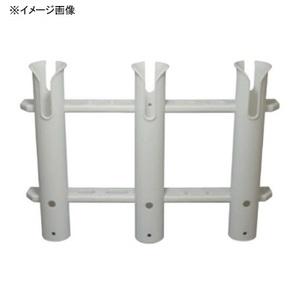bmojapan(ビーエムオージャパン) ロッドホルダー 6連タイプ