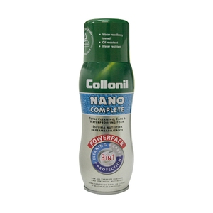 コロニル(COLLONIL) ナノ コンプリート 300ml 2140