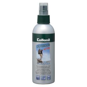 コロニル(COLLONIL) アウトドアアクティブ クリーナー 200ml 2150
