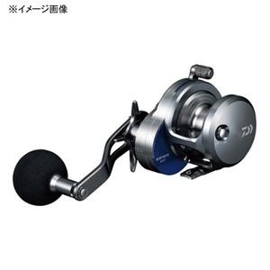 ダイワ(Daiwa)15ソルティガ 10H