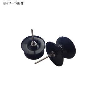 ダイワ(Daiwa) SLPW ジギングスプール 15 00083101