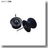 SLPW ジギングスプール 15  ブラック