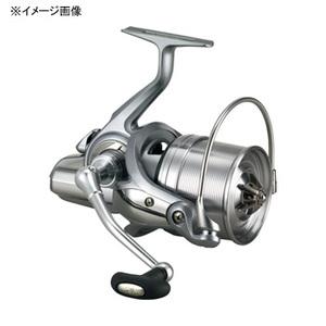 ダイワ(Daiwa) 15グランドサーフ35 15PE 00059334 投げ釣り専用リール