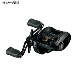 ダイワ(Daiwa)タトゥーラ HLC 7.3R−TW
