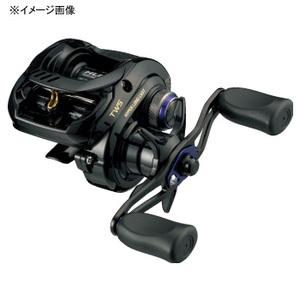 ダイワ(Daiwa)タトゥーラ HLC 7.3L−TW