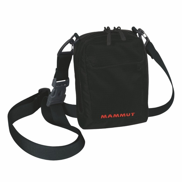 MAMMUT(マムート) Tasch Pouch 2520-00131 ショルダーバッグ