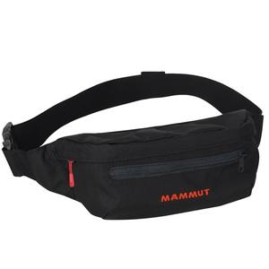 MAMMUT(マムート) Classic Bumbag 2520-00470