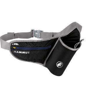 MAMMUT(マムート) MTR 141 Waistpack ワンサイズ 0001(black) 2520-00500