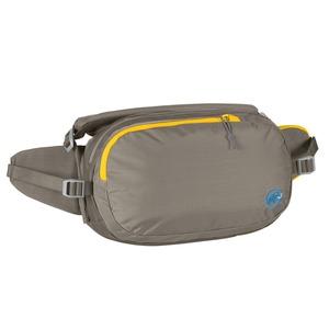 MAMMUT(マムート) Waistpack Hike 2520-00520 ヒップバッグ