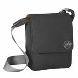 MAMMUT(マムート) 【21春夏】Shoulder Bag Square 2520-00560 ショルダーバッグ