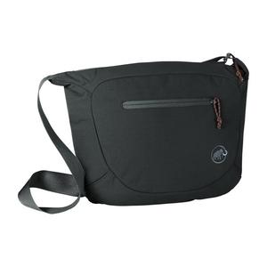 MAMMUT(マムート) Shoulder Bag Round 2520-00570 ショルダーバッグ