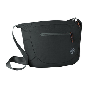 MAMMUT(マムート) Shoulder Bag Round 2520-00570