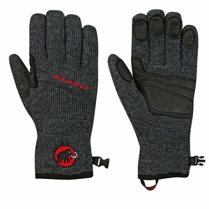 MAMMUT(マムート) Passion Light Glove