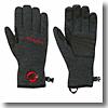 MAMMUT(マムート) Passion Light Glove