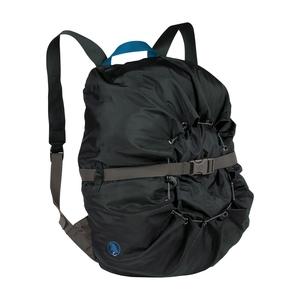 MAMMUT(マムート) Rope Bag LMNT ワンサイズ black 2290-00511