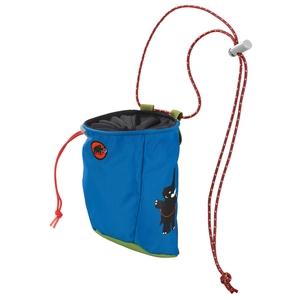 MAMMUT(マムート) Kids Chalk Bag ワンサイズ 5390(nautica) 2290-00710