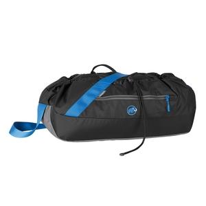 【送料無料】MAMMUT(マムート) Togir Rope Bag ワンサイズ 0121(graphite) 2290-00730