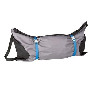 MAMMUT(マムート) Ophir Rope Bag ワンサイズ 0121(graphite) 2290-00740
