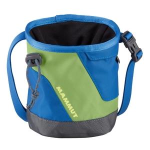 MAMMUT(マムート) Ophir Chalk Bag ワンサイズ 4424(arcadian) 2290-00750