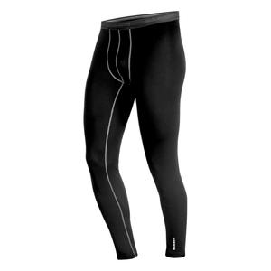 MAMMUT(マムート) Go Dry Pants Long Men's 1050-00950 メンズ速乾性ロングパンツ