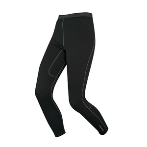 MAMMUT(マムート) Go Warm Pants Long Women's 1050-01040 レディースロングパンツ