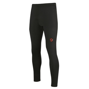 【送料無料】MAMMUT(マムート) Denali Tights Men's S 0001(black) 1020-03700