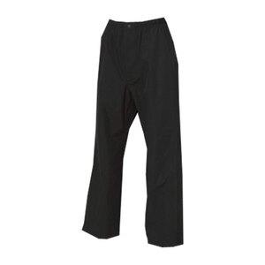 【送料無料】オンヨネ(ONYONE) レディス ブレステック レインパンツ L 009(ブラック) ODP86035