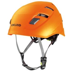 【送料無料】EDELRID(エーデルリッド) ゾーディアク フリー オレンジ ER72037