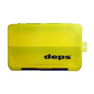 デプス(Deps) deps 3043NDD タックルボックス