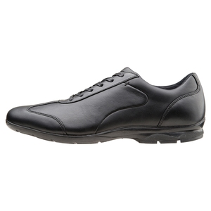 ミズノ(MIZUNO) LD40 CROSS Men's B1GC1523