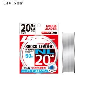 ラインシステム SHOCK LEADER(ショックリーダー)NL 50m L4050C
