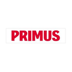 PRIMUS(プリムス) プリムス ステッカー P-566137 ステッカー