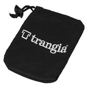 トランギア トランギア ストレージサック TR-746007 ストーブ・コンロアクセサリー