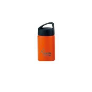 LAKEN(ラーケン) クラシック・サーモ 0.35L オレンジ PL-TA3O