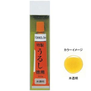 東邦産業 特製うるし 徳用 No.0122