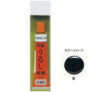 東邦産業 特製うるし 徳用 No.0132