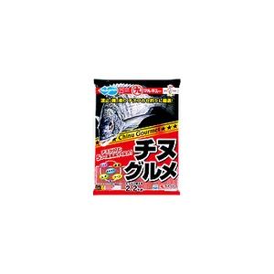 マルキュー(MARUKYU) チヌグルメ