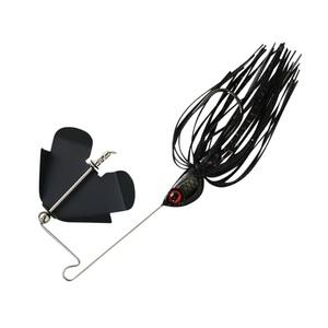 ジャッカル(JACKALL) デラバズ SPEC-S バズベイト