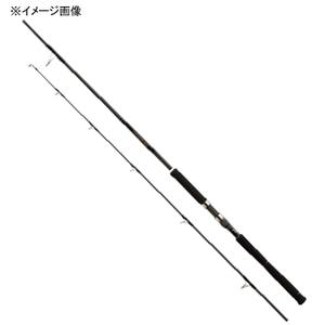 【送料無料】テンリュウ(天龍) スパイク ツナ SK862TN-L